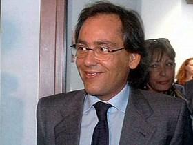 Римский бизнесмен готов приобрести Рому за 100 млн. евро