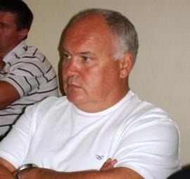 Белый Барс начал подготовку к чемпионату Украины