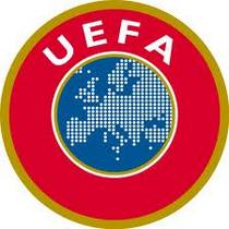 УЕФА увеличит финансовые бонусы участникам Лиги чемпионов