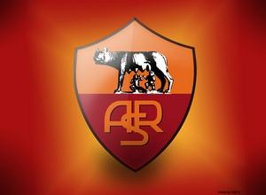 Рома: жизнь скоро наладится