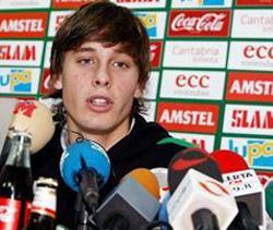 Леон и Каналес в восторге от дебюта в Лиге Чемпионов