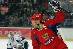 Ковалёв намерен играть до 50 лет