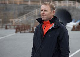 Российских биатлонистов будет тренировать норвежец
