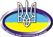 Регби. Юниорская сборная Украины выходит в финальный этап Евролиги