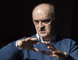 Stefan GP может купить Хиспанию