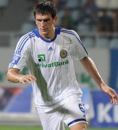 Попов уже приступил к легким тренировкам