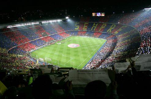 Этот день в истории футбола. 24 сентября