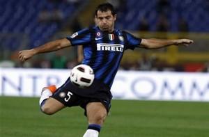 Станкович не верит в успехи Милана
