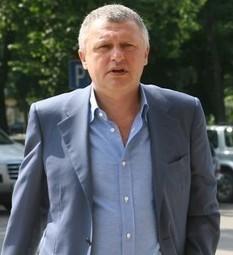 Динамо может получить тренера уже на следующей неделе
