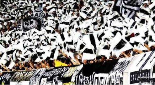 Этот день в истории футбола. 4 октября