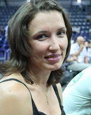 Рапиристы разыграли медали чемпионата Украины
