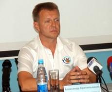 Президент ПФК Севастополь обратился к Пьерлуиджи Коллине