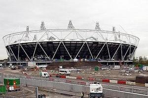 Вест Хэму может достаться Олимпийский стадион Лондона