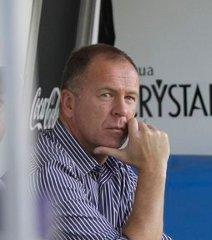 Менезеш доволен игрой подопечных против Украины