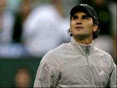 """Федерер: """"Намерен играть еще несколько лет"""""""