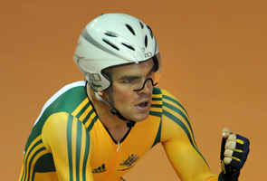 На Играх Содружества австралийцы были близки к мировому рекорду