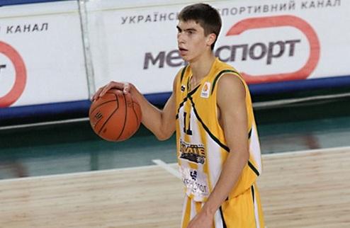 Суперлига. БК Киев продлевает проигрышную серию Химика