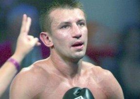 """Адамек: """"Бой Кличко-Бриггс — самый страшный в моей жизни"""""""