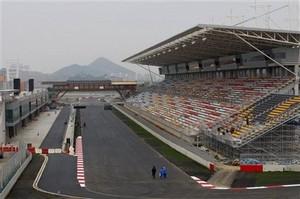 Фольксваген обсудит свое участие в Формуле-1 в ноябре