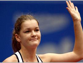 Радваньска не сыграет на Australian Open-2011