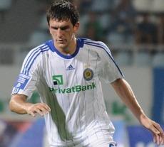 Попов вернется в строй через две недели