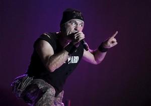 Культовый рок-музыкант доставит Ливерпуль в Италию