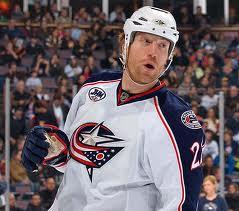 НХЛ. Коммодор попал в список травмированных