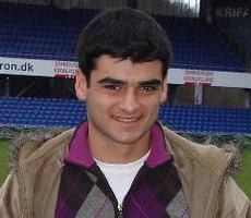 Донецкий Металлург нацелился на двух футболистов сборной Армении