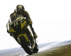 MotoGP. Спис близок к контракту с Ямахой