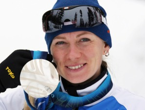Две известных лыжницы пропустят сезон