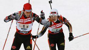 В программу сочинской Олимпиады хотят включить семь новых дисциплин