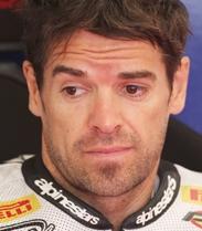 MotoGP. ���� �� ��������� �� ���� �����