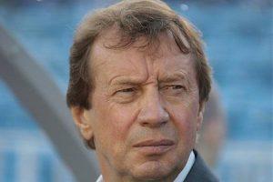 Семин таки покинет Локомотив?