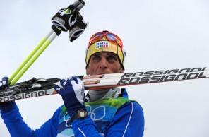 Трио итальянских лыжников пропустит Tour de Ski