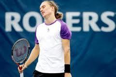 Долгополов не доиграл матч против Федерера