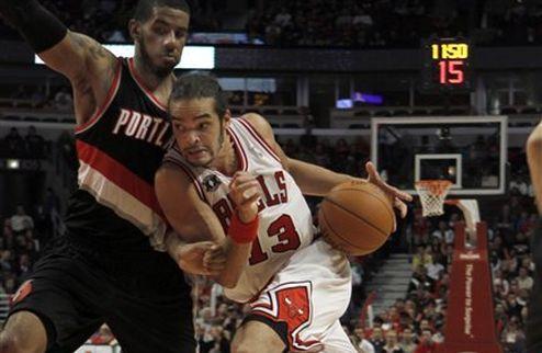 НБА. 40 очков Денга, волевая победа Сакраменто