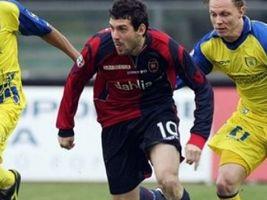 Хав Кальяри польщен вниманием Милана