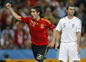 25-летний игрок Реала завершил карьеру футболиста