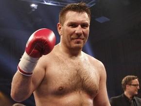 Чагаев и Бойцов вернутся в ринг 19 ноября