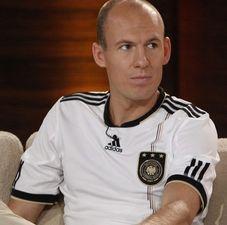 Бавария и KNVB почти договорились