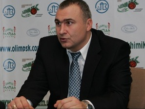 """Усенко: """"Миллэдж лидер только когда ходит и разговаривает"""""""