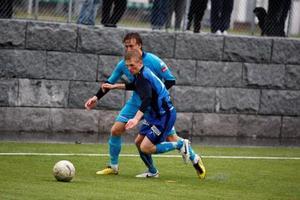 МЮ интересуется норвежским талантом