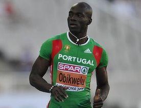Рекордсмен Европы на 100-метровке решил продолжить карьеру