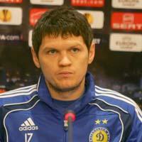 Шевченко и Михалик не сыграют с Таврией