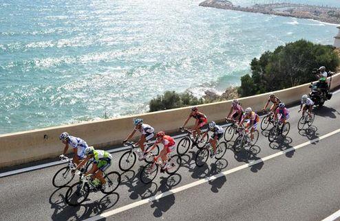 Организаторы Вуэльты не торопятся оглашать маршрут 2011 года