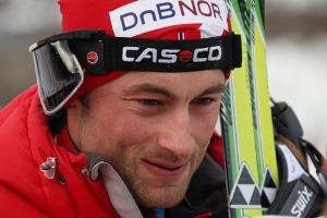 Лыжи. Нортуг может пропустить первый этап Кубка Мира