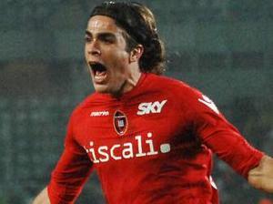 Милан ищет замену Индзаги