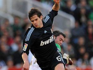 Гаго вернется в Мадрид на следующей неделе