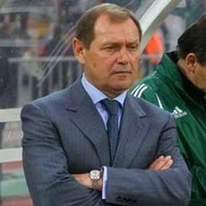 Яремченко примет Ильичевец?