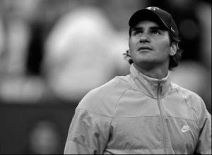 Коуч Федерера верит в своего подопечного